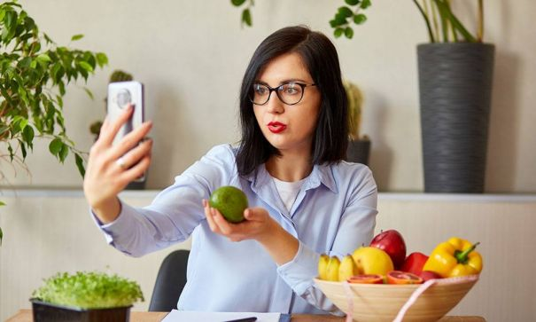 Manage clients better through Diet and Nutrition Planning and Management Software - 2