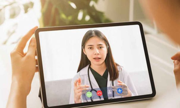 On-Demand Online Doctors: 18 Tips and Tricks For Successful Communication