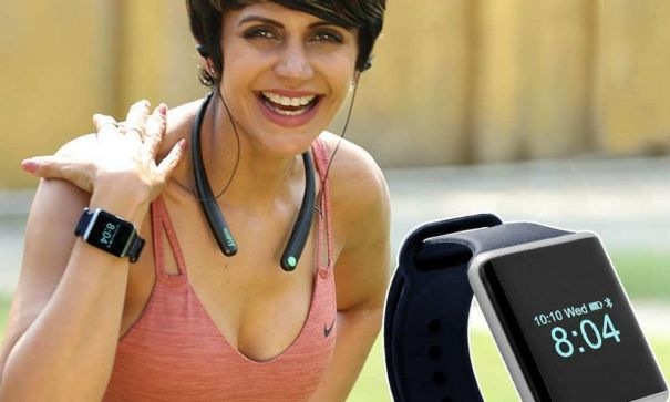 Pros and Cons of Using Wearable Technology - 2
