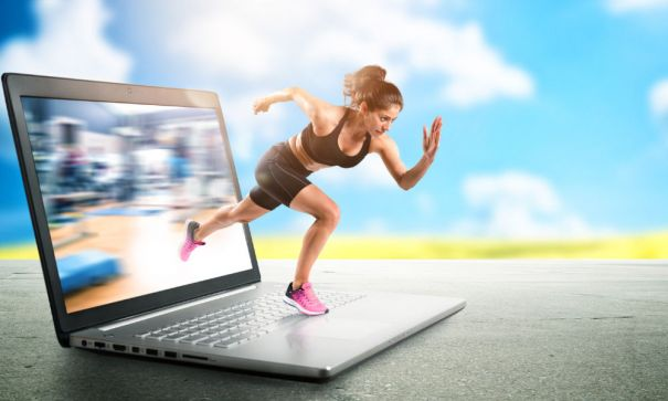 Run Group Fitness Sessions Through 1k+ Exercises In Video Format (And Add Yours To It Too)-2