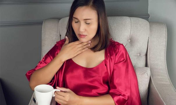 Should thyroid patients eat every 2 hours for weight loss? - 2