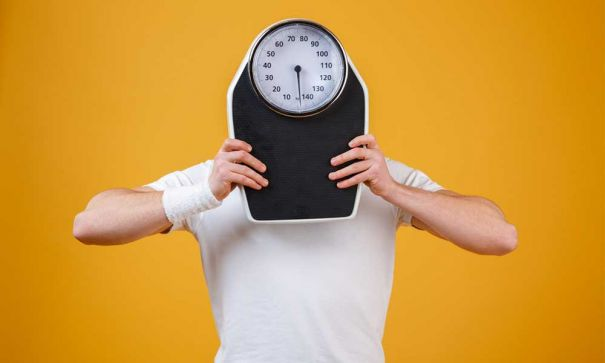 smart tips to beat weight loss plateau in 2021