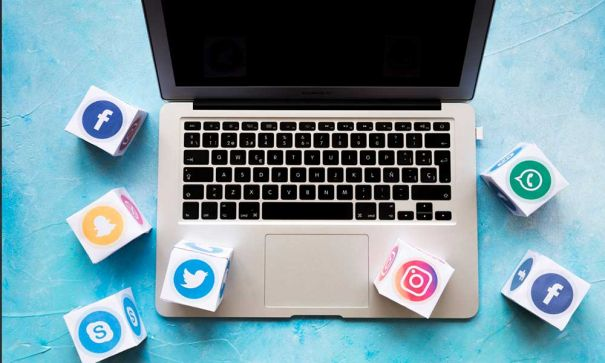 Social Media Is A Superpower- Here s How To Tap It For Your Virtual Health Services - 2