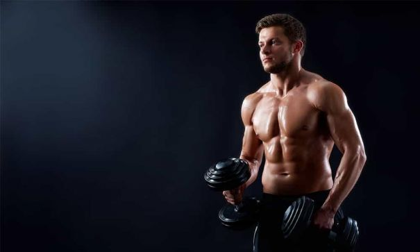 The Easiest Way To Build 6 Pack Abs Workout At Home - 2