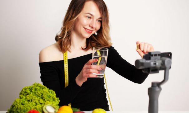 This Startup Is Helping You Cut The Flab On Your Dietitian Services (So You Could Earn 3x)!-2