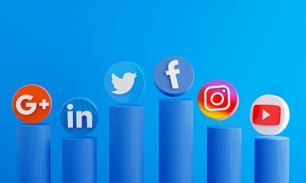 12 Best Practices and Secret Tips to Integrate Social Media into Your Business Model - 2
