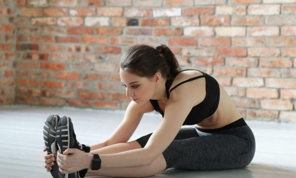 What are the best calf exercises? - 2