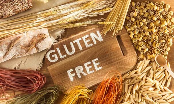 what is gluten intolerance and what is a gluten-free diet?