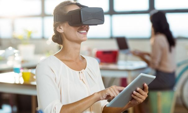 Who Had Thought Of Consulting Lifestyle Experts Virtually In 2020? But It Is Here To Stay! - 2