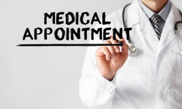 Why Make Appointments and Wait in Lines When You Can Consult a Doctor Instantly?-2