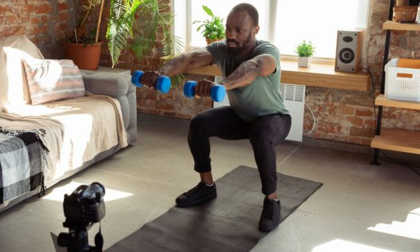 Why Should Fitness Studios Or Gym Go Online And Then Connect With Their Users?-2