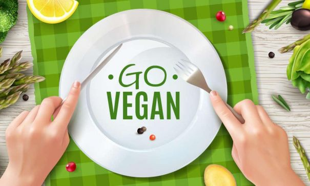 Will-Going-Vegan-Help-You-Lose-Weight