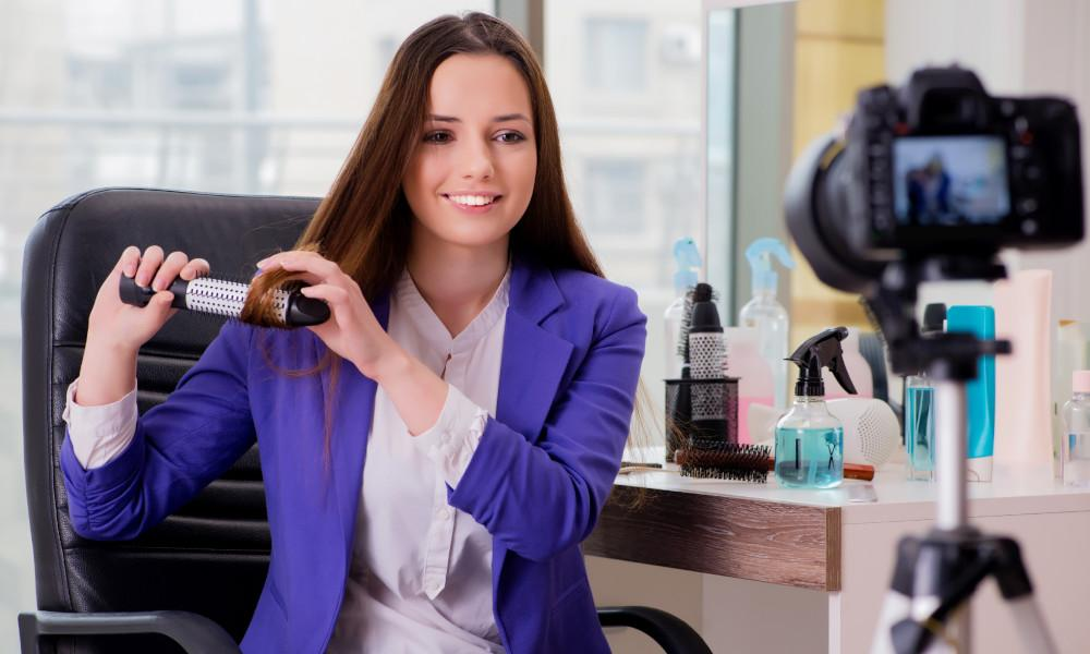 A Proper Hair Care Plan Goes Beyond Just Homemade Hair Care Tips