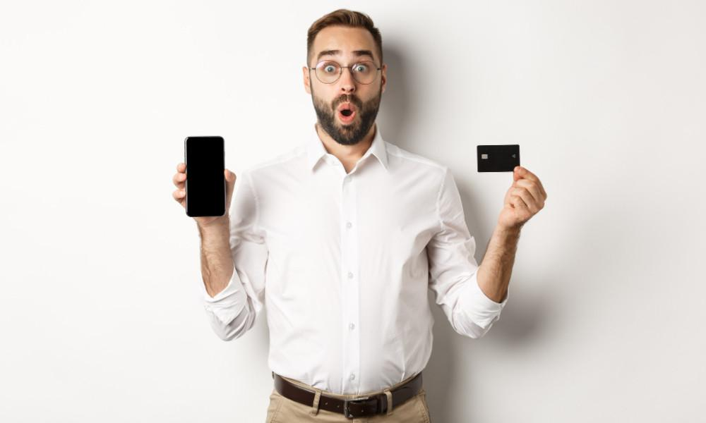 Adding New Users Online Is Fun. It's Time You Encash It!-3