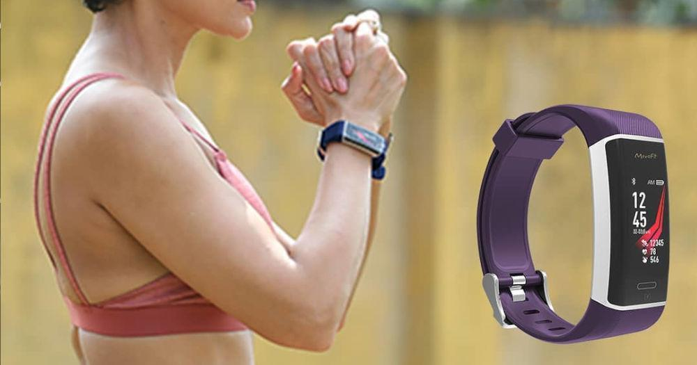 a-premium-fitness-band2