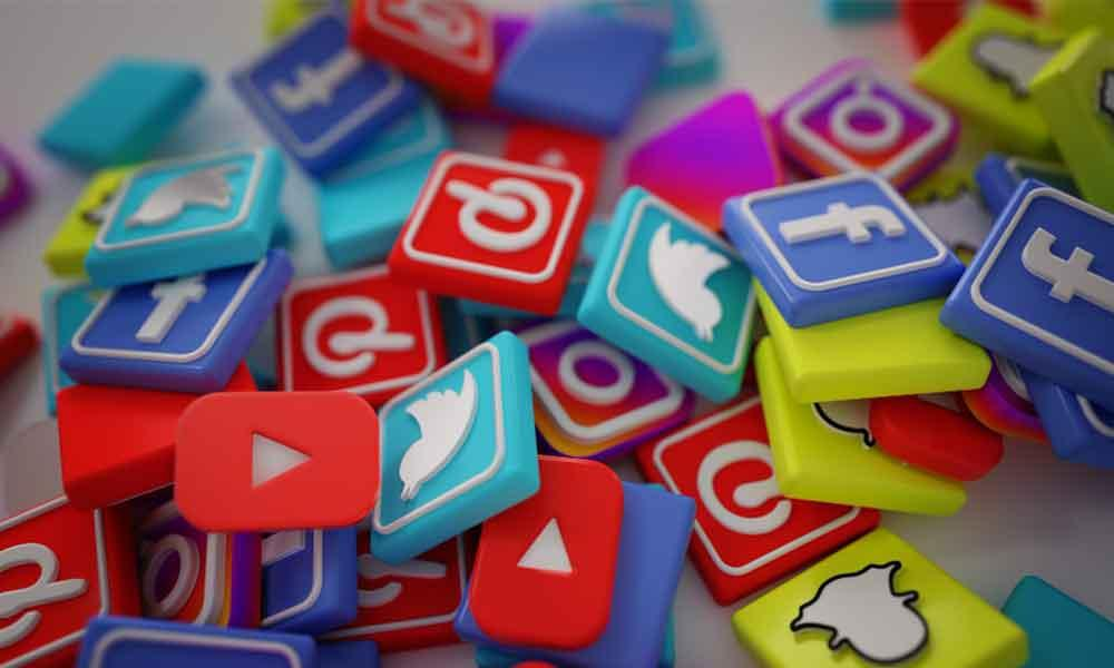 Automate Your Social Media Channels and Get a Boost in Your Client Ratings - 4