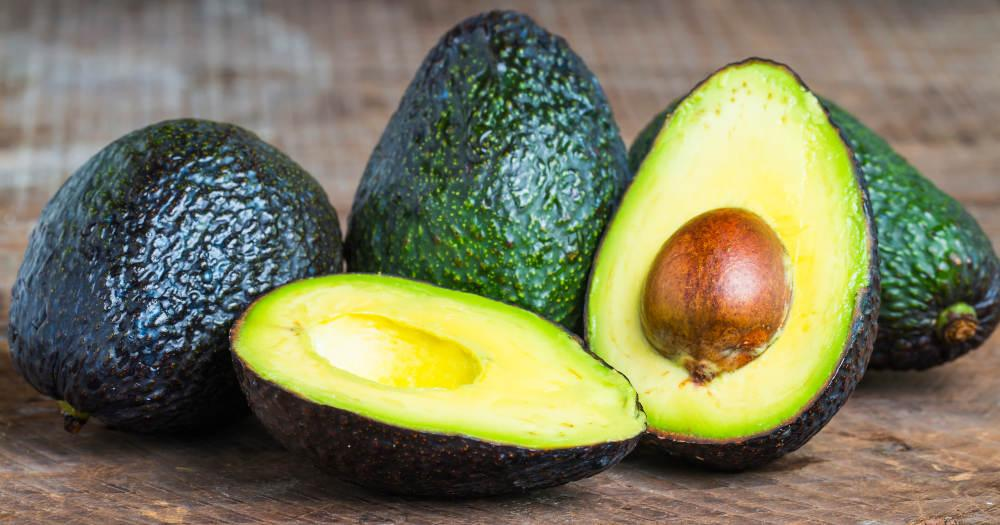 Avocadoes and Quinoa- The Best Foods For Weight Loss - 2