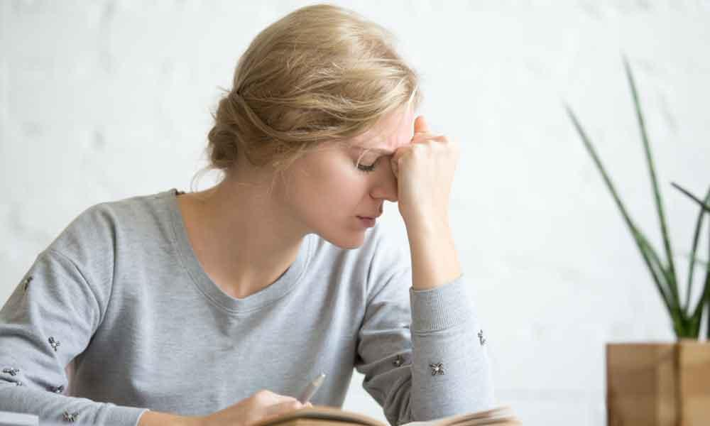 Beat Exam Stress with These Pro Tips Today! - 3