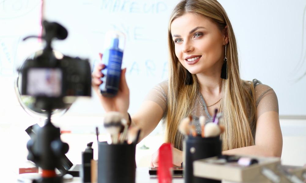Benefits Of Availing Of A Virtual Hair Care Session