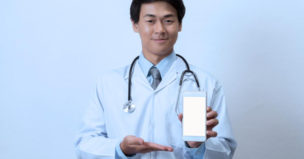Benefits of availing of Virtual Health Services