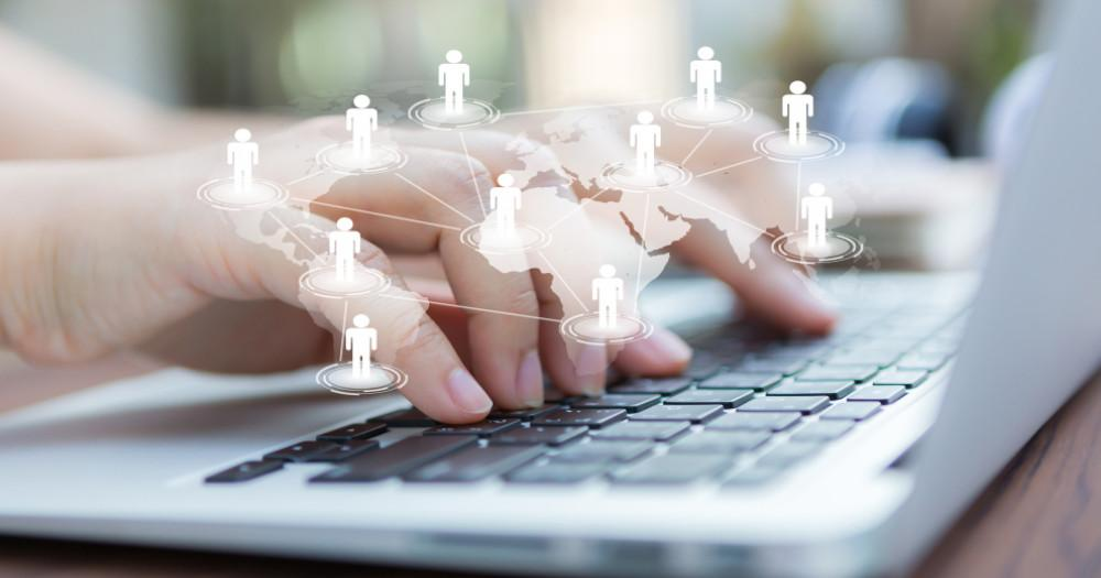 Benefits Of Using Virtual Business Promotion & Marketing Software