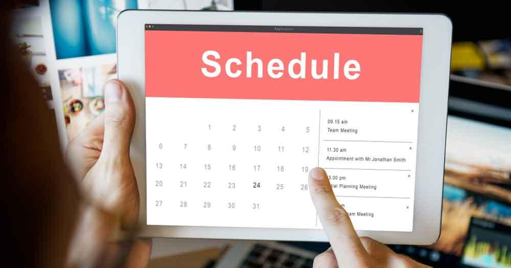 Boost your customer base: Start with our Appointment Booking Software - 4