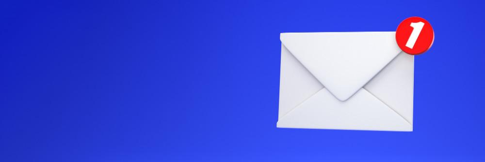 Business Email, Notifications & Push Alerts Software