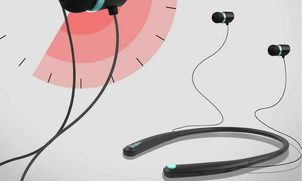 Can the wireless earbuds last ALL day long?