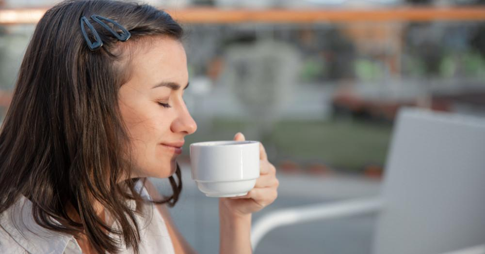 Can Coffee Provide The Much-Needed X-Factor To Your Fitness? - 4