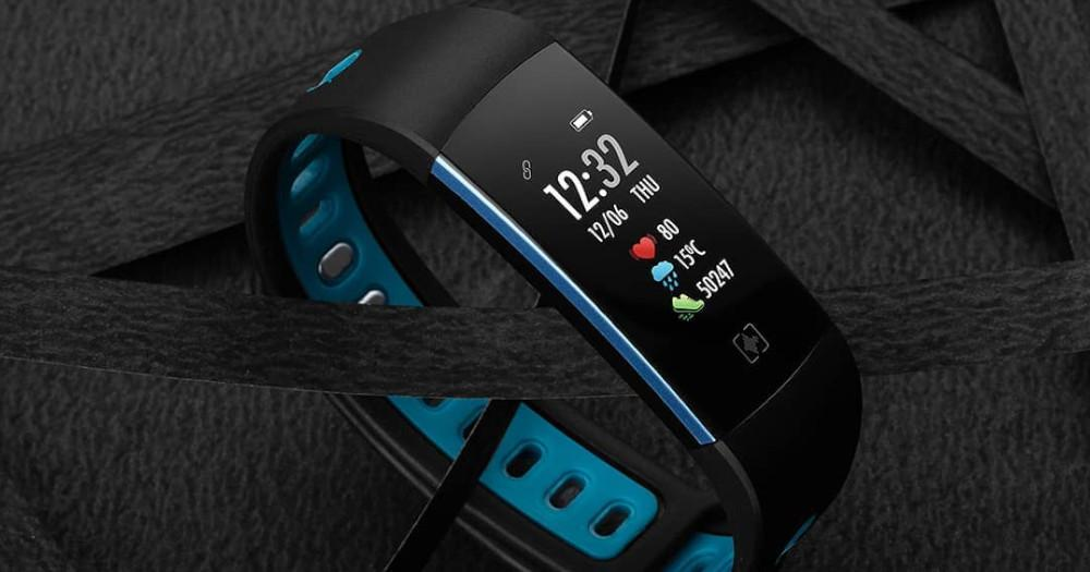 Let's Check The Features You Need In A Swim Band!