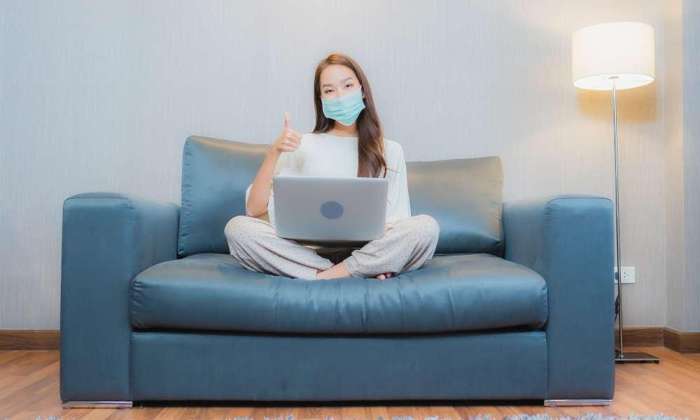 Choose top-quality online infection care from the world's best experts