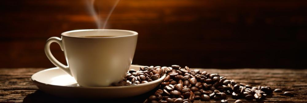 Coffee: Advantages and Disadvantages
