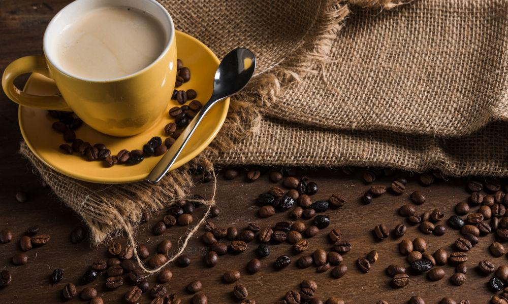 Coffee Vs Green Tea: For Weight Loss