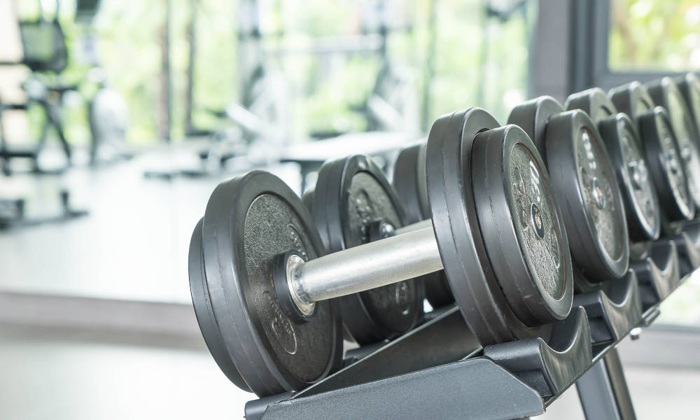 COVID 19 and its relation to the user's fitness plans-2
