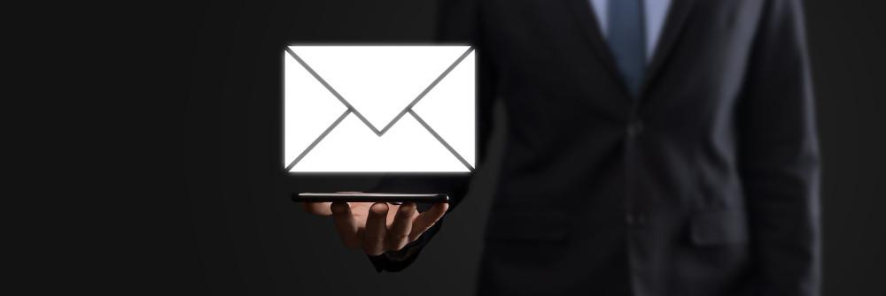 Craft tailor-made promotions and broadcast them as email and push notifications