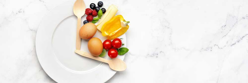 does fasting work for weight loss