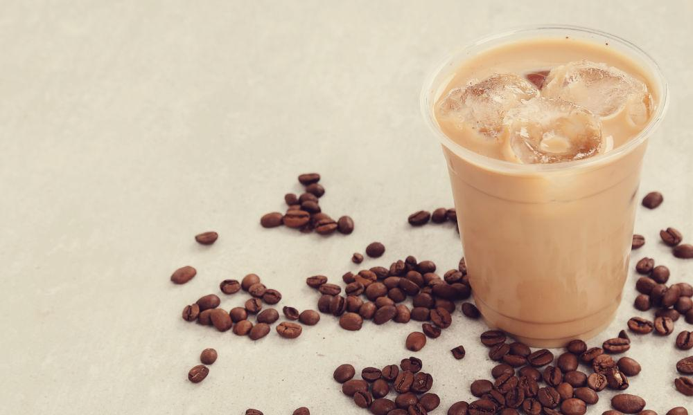 Easy Ways to Sneak Protein Into Every Meal and Drink