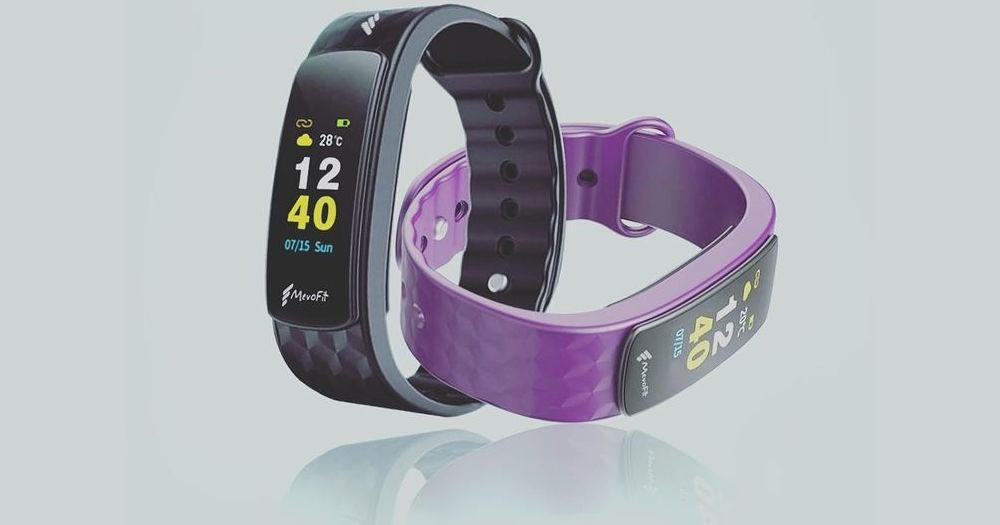 excellent-for-multisports-tracking o