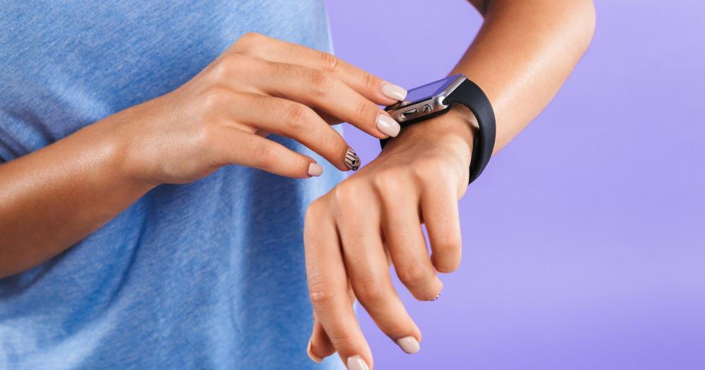 Expectations from top wearable gadgets