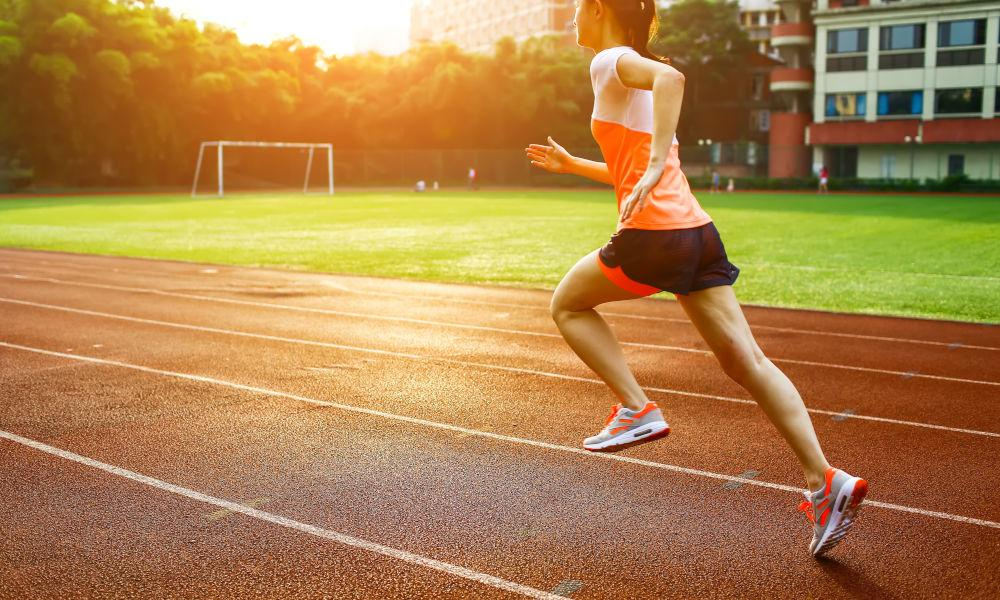Expert Tips To Run Your First 1k Meter Dash-3