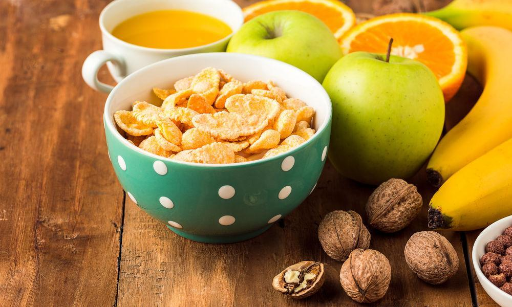 Fiber The Closest You Can Take Against Diabetes And Potbelly - 4
