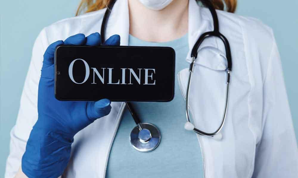 Free online appointment scheduling