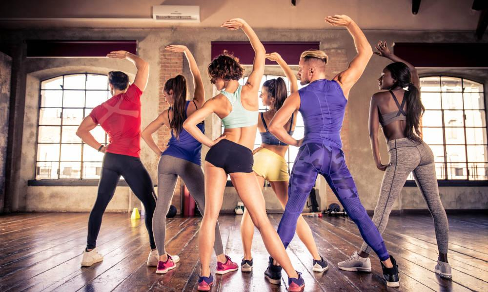 Get Online Zumba Classes With The Best Personal Trainers-4