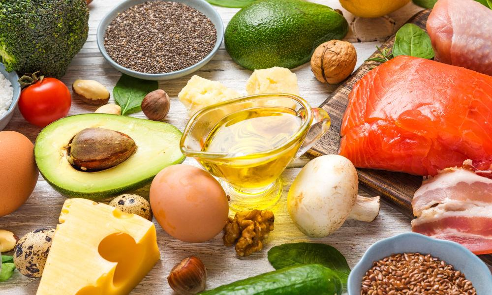 Get Out Of Weight Loss Trap: Know Why Your Diet Is Not Working