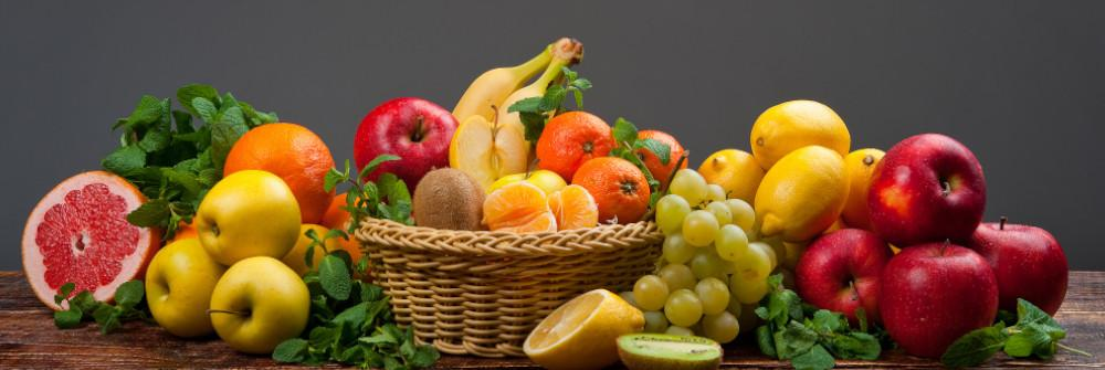 Have A Fruity Way To Get Fit And Lose Weight Faster!