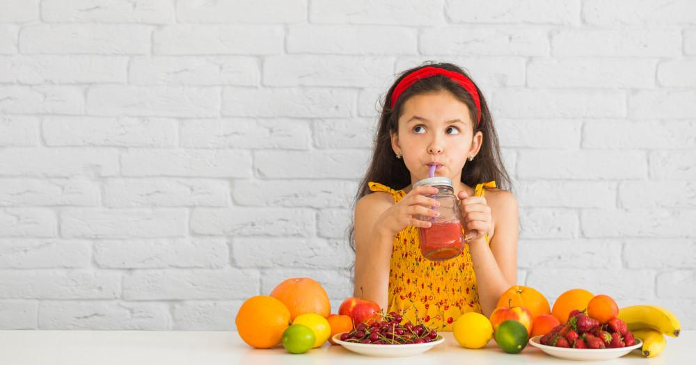 Healthy Eating Habits For Students-3
