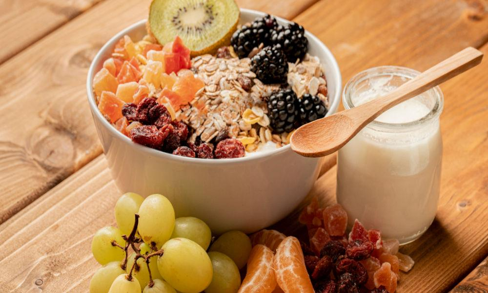 healthy-living-say-yes-to-fiber-and-no-to-gluten