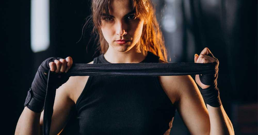 how can 15-minute workouts improve fitness and weight loss