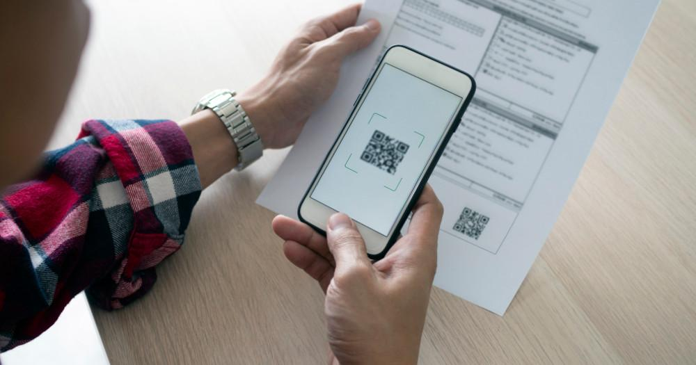 How Do You Make Online Billings And Payments When You Are on the Go?-4