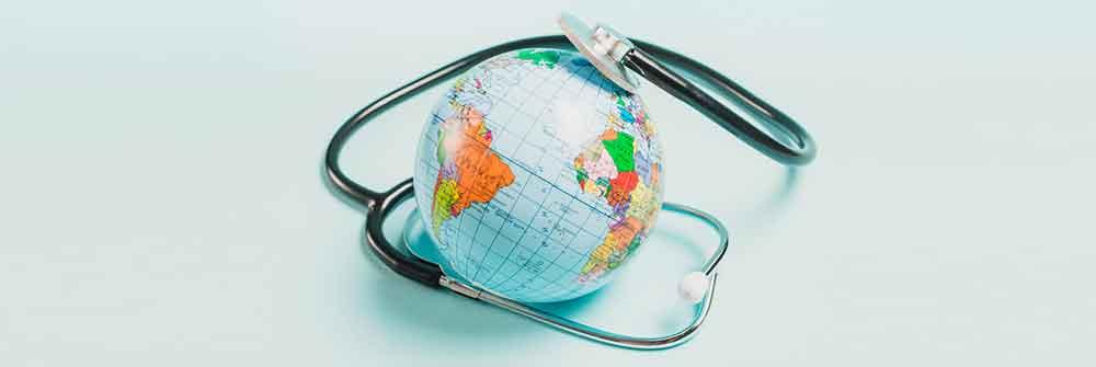 How is it different from Medical Tourism?